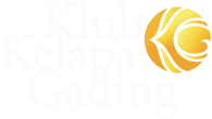 Klub Kelapa Gading